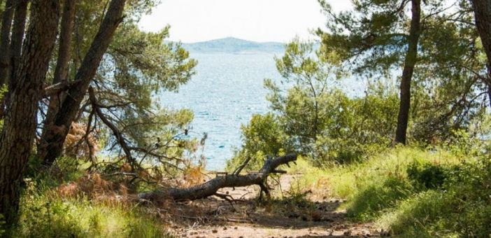 Sound Channel unveil plans for newly-purchased Croatian island
