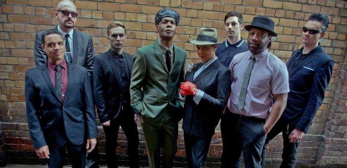 The great northern ska festival comes to manchester