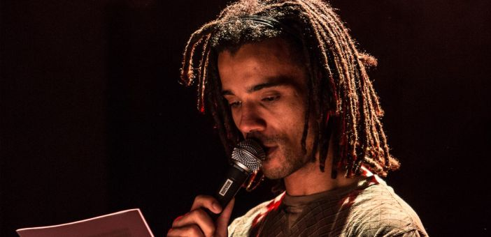 10 years of Akala tour lands in October
