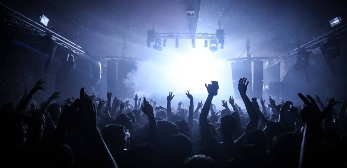 The Warehouse Project team up with Fabric for November show