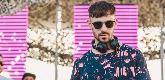 Prism brings Hot Creations to Leeds this November