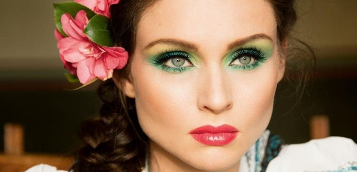 Sophie Ellis Bexter announced as Oxted Festival 2017 headliner