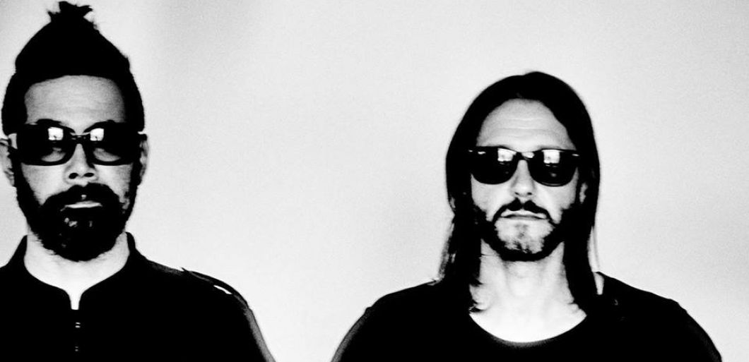 Feeder added to Camden Rocks 2017 line up