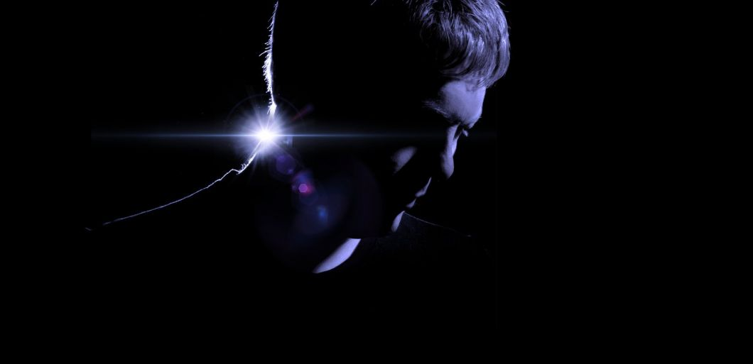 John Digweed Interview: 'I don't feel any pressure to validate my relevance'