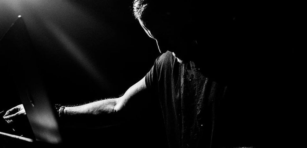 Skiddle to live stream Mark Knight open to close set