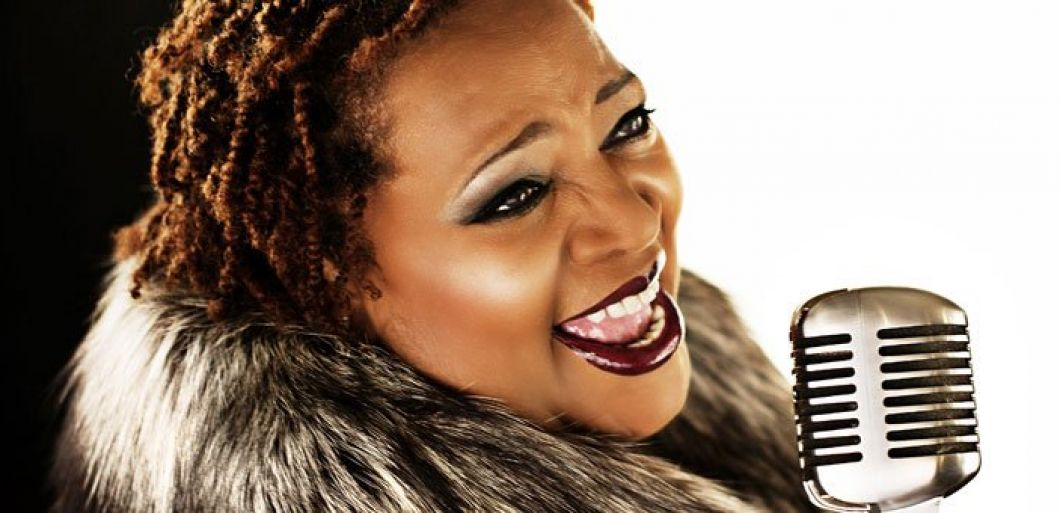Jocelyn Brown and more confirmed for Brixton Disco Festival
