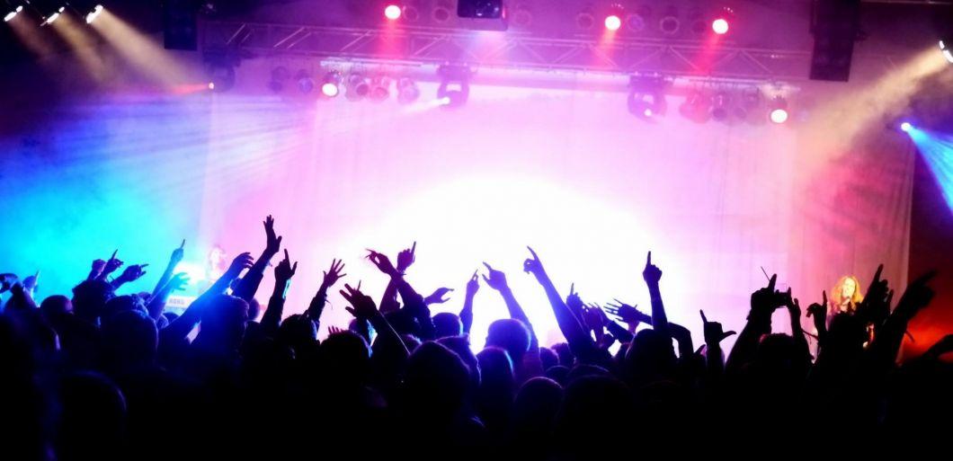 The Cribs Manchester show & Franz Ferdinand Manchester announced