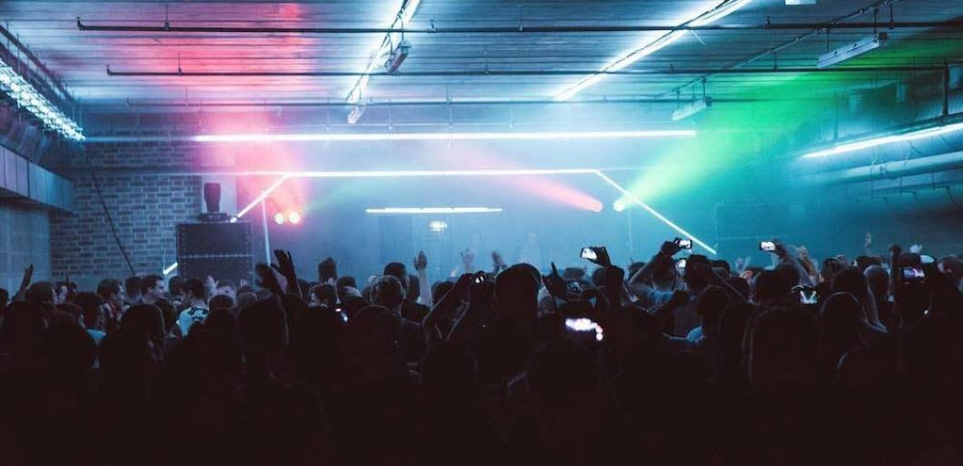 Cuttin Headz London tickets information revealed