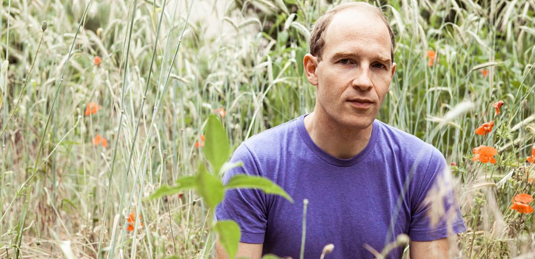 Caribou announces 2020 album - how to find tour dates and tickets