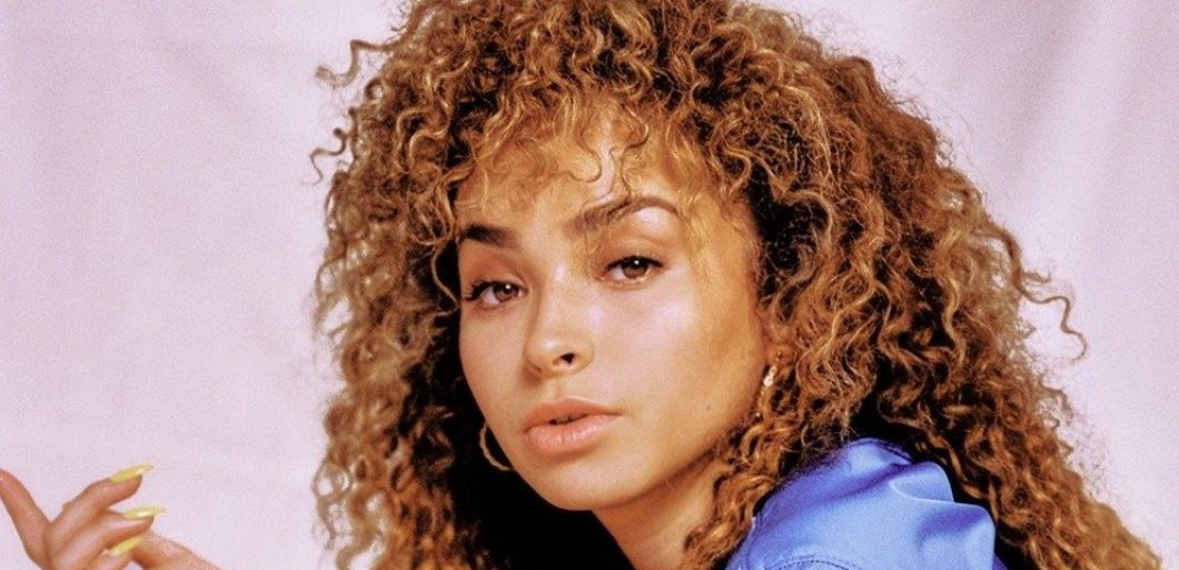 Highest Point 2021: Ella Eyre and Sub Focus join lineup