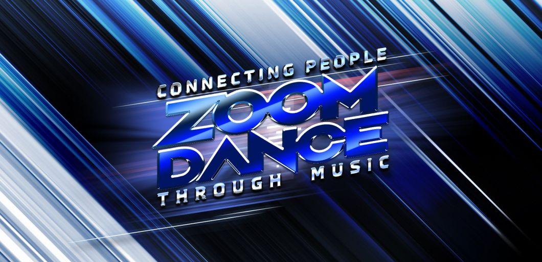 Zoom Dance presents online 'Pyjama Party' rave ft. Ratpack...