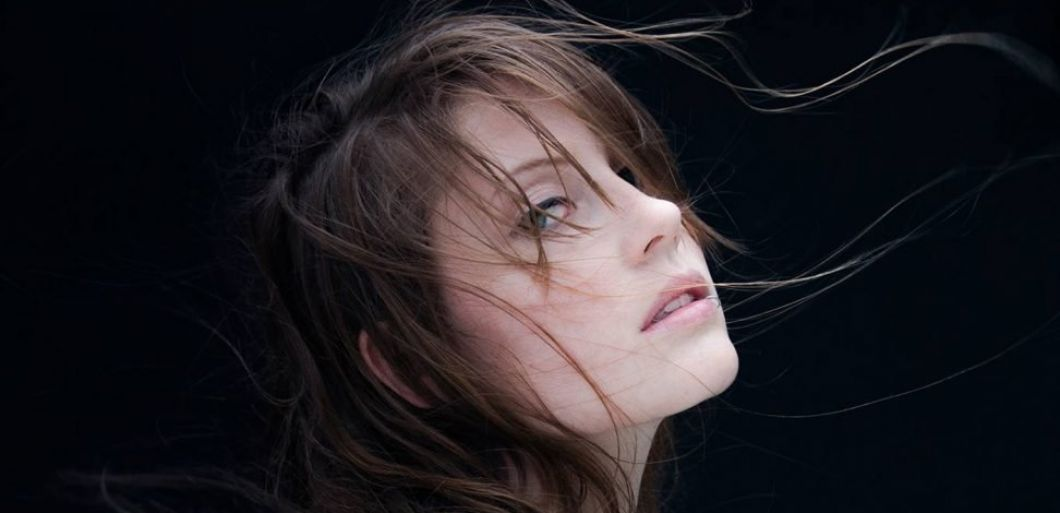 Techno expert Charlotte De Witte to perform huge show at Motion Bristol