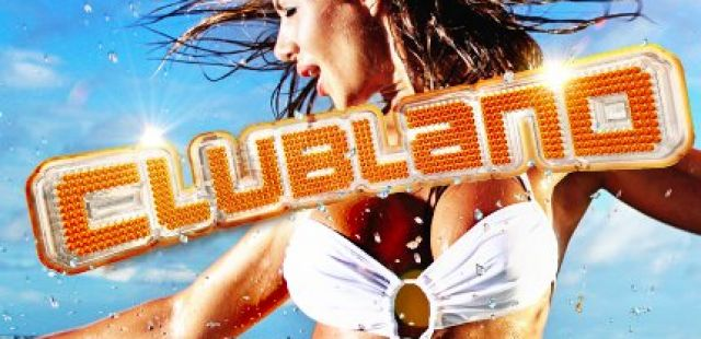 N-Trance to headline Manchester Clubland