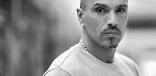 'Expect nothing and expect the most': We talk to David Morales ahead of Pushca