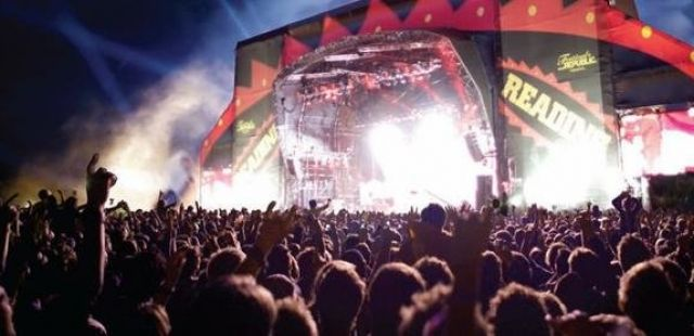Preview: Reading and Leeds Festival 2012