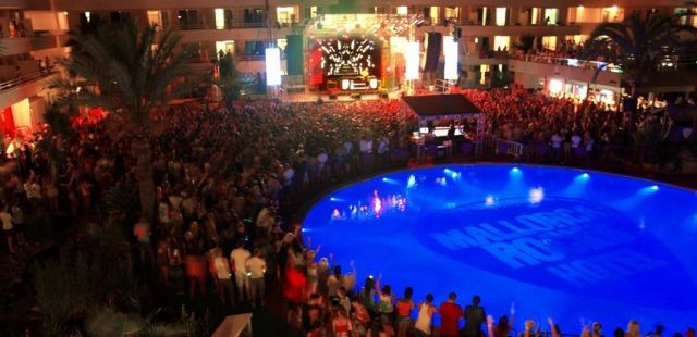 Clubbing Guide: Majorca Closing Parties