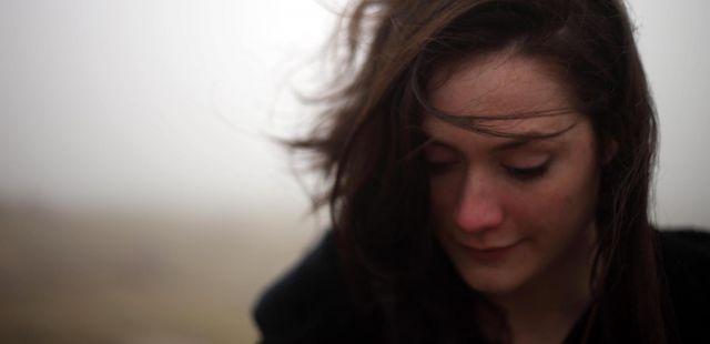 Rachel Sermanni 'Waltz': free download