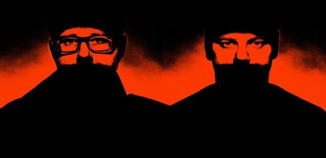 The Chemical Brothers announced for Bugged Out! Weekender