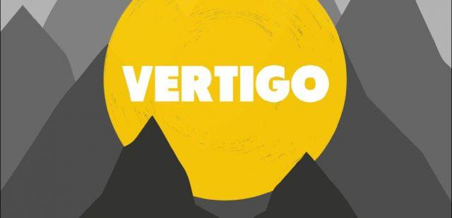 Vertigo: a new dance music festival in the Italian Alps