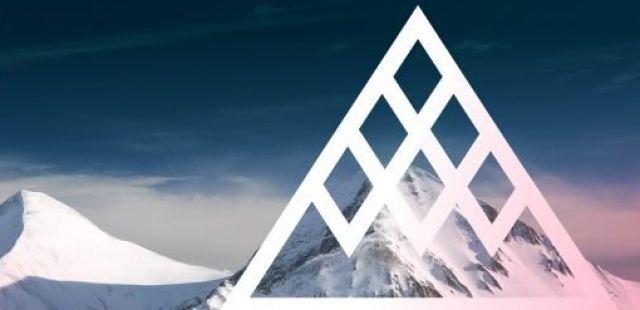 Horizon dance music festival hits Bulgaria's ski slopes