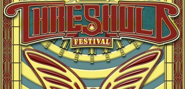 Threshold multi-arts festival returns to Liverpool