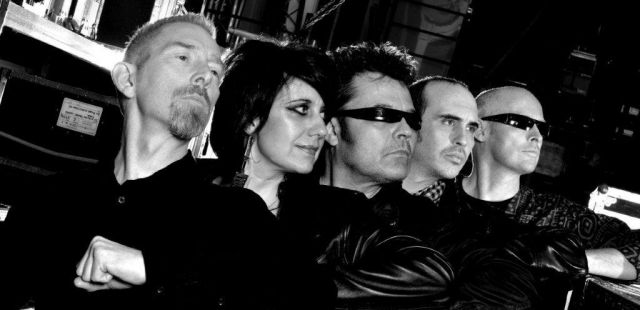 Wickerman welcomes Stiff Little Fingers & The Rezillos to the party