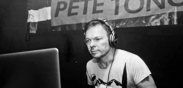 Brunel Rooms presents: Pete Tong