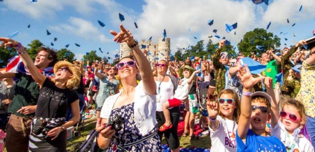 Festival Preview: Camp Bestival
