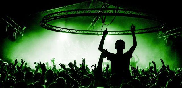 Preview: The Ibiza Carnival