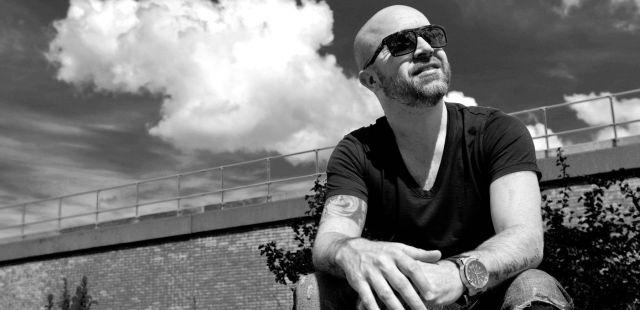 Audio Rehab with Mark Radford