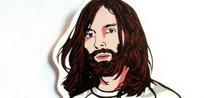 Stevie Wonderland's Second Birthday with Breakbot