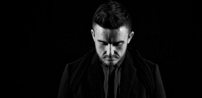 Matt Tolfrey mixes Fabric 81