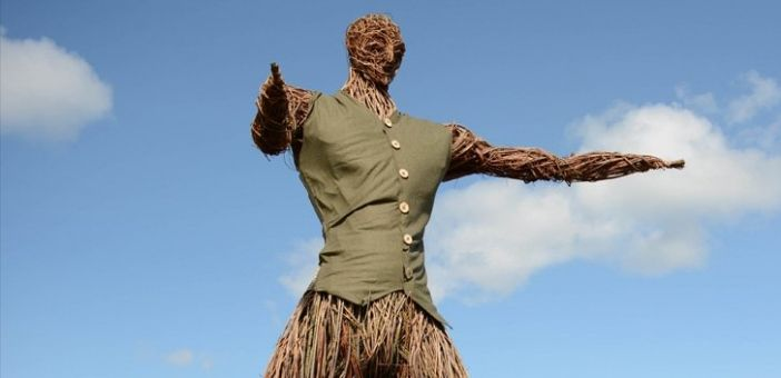 Wickerman Announces Fancy Dress Theme and New Activities