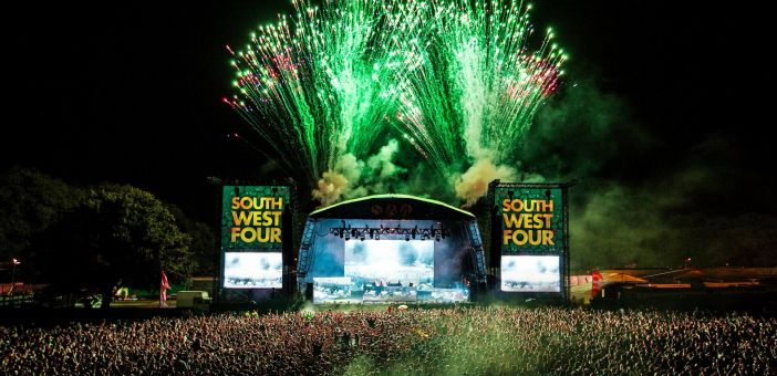 Review: SW4