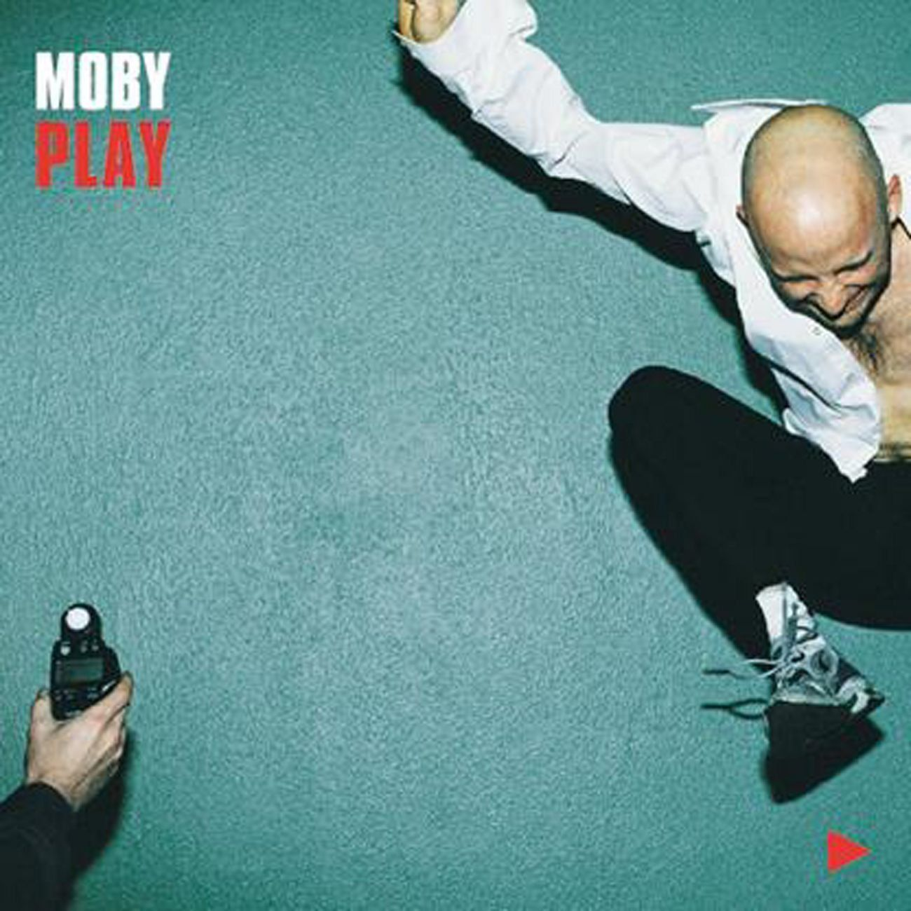Image result for moby play