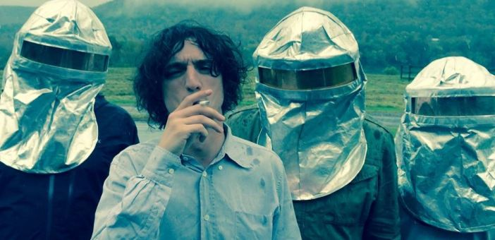 Fat White Family 'Songs for Our Mothers' review