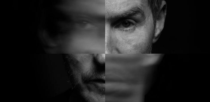 Massive Attack at Manchester Apollo review