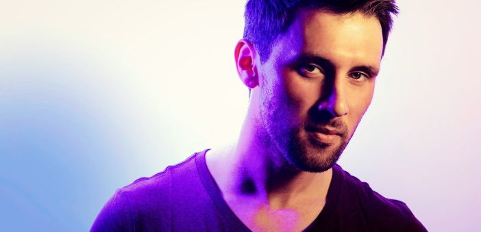 Danny Howard launches record label 'Nothing Else Matters'