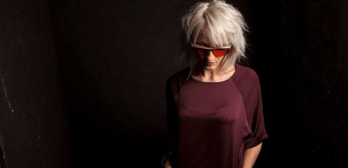 Laura Jones Interview: Light and dark