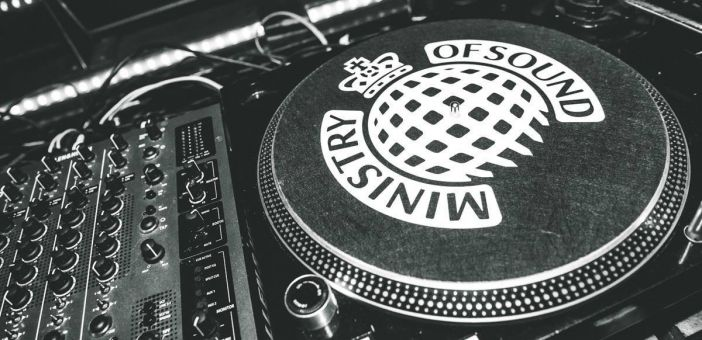 A Way Of Life returns to Ministry Of Sound in October