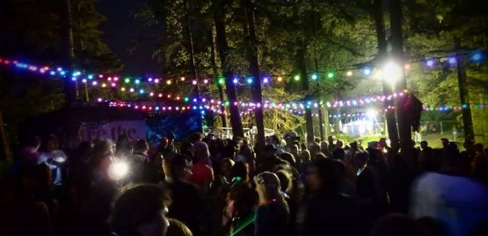 Alfresco Festival returns in 2017