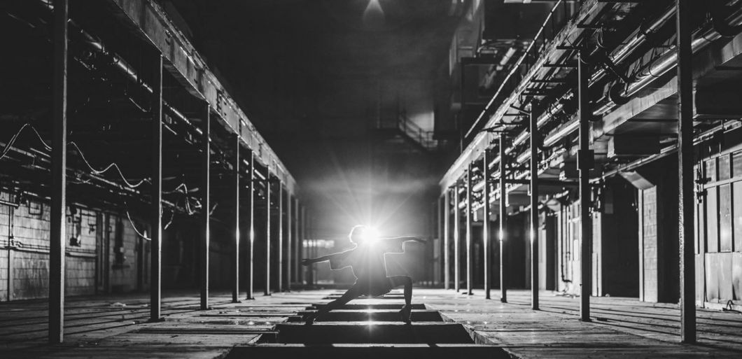Adam Beyer, Ben Klock, Loco Dice and more announced for Printworks London
