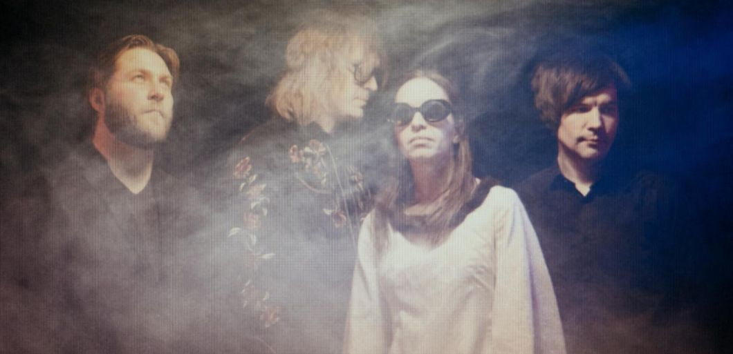 The Besnard Lakes to tour