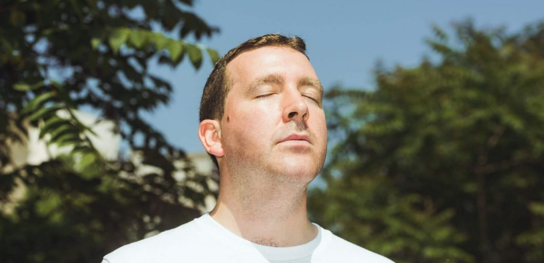 Hot Chip's Joe Goddard comes to Hare and Hounds for solo project