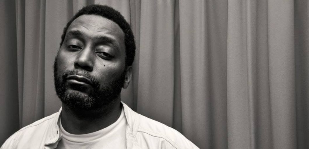 Big Daddy Kane interview: Hip-hop's transition and cleansing