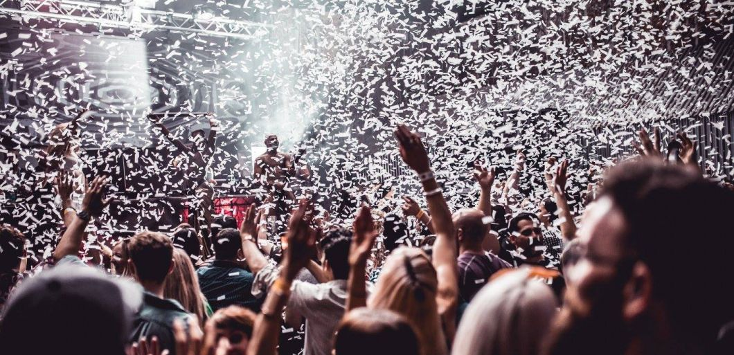 Liverpool Disco Festival announces details for October event