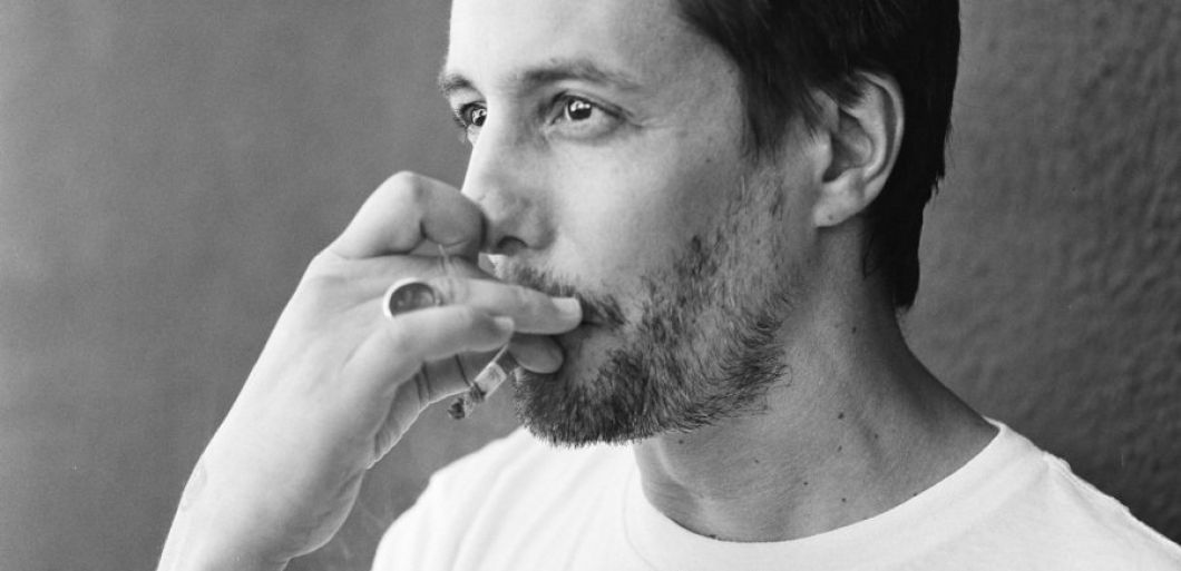 Ivan Smagghe Interview: People just say nothing