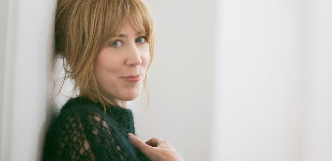 Find Beth Orton tickets as she tours across the UK