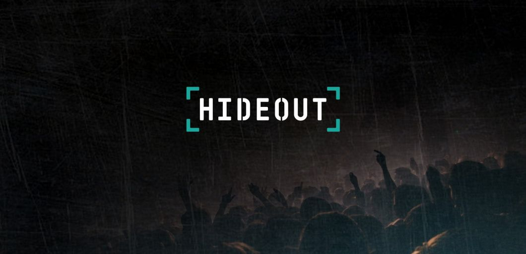New club venue Hideout Brighton launches in March