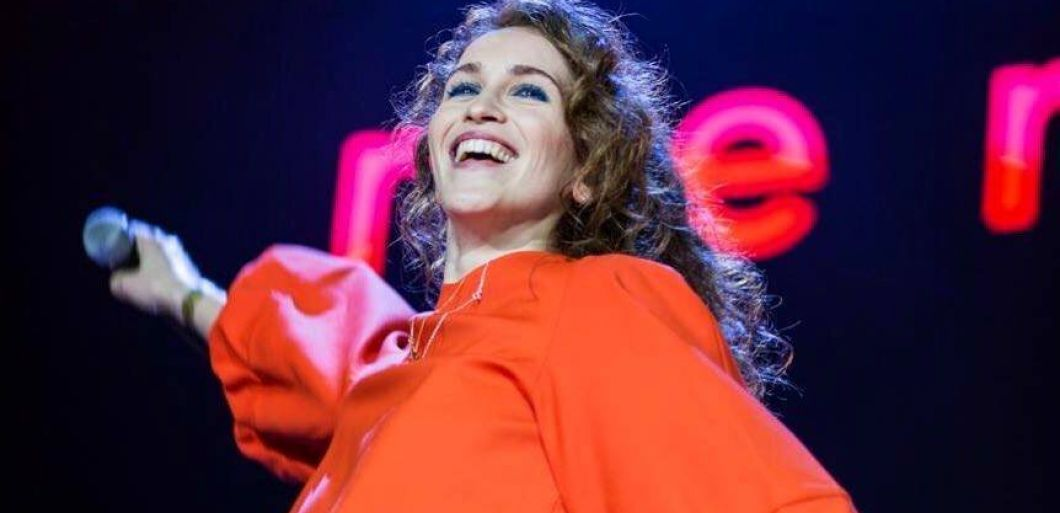 Rae Morris interview:  'record deals and albums were like unicorns'